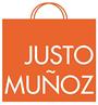 Justo Muñoz