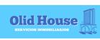Olid House