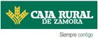 Cara Rural de Zamora