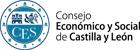Conseco Económico y Social de Castilla y León