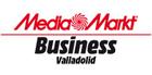 Mediamarkt Business
