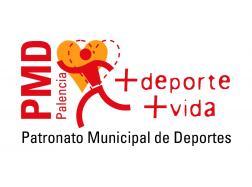 PMD Palencia